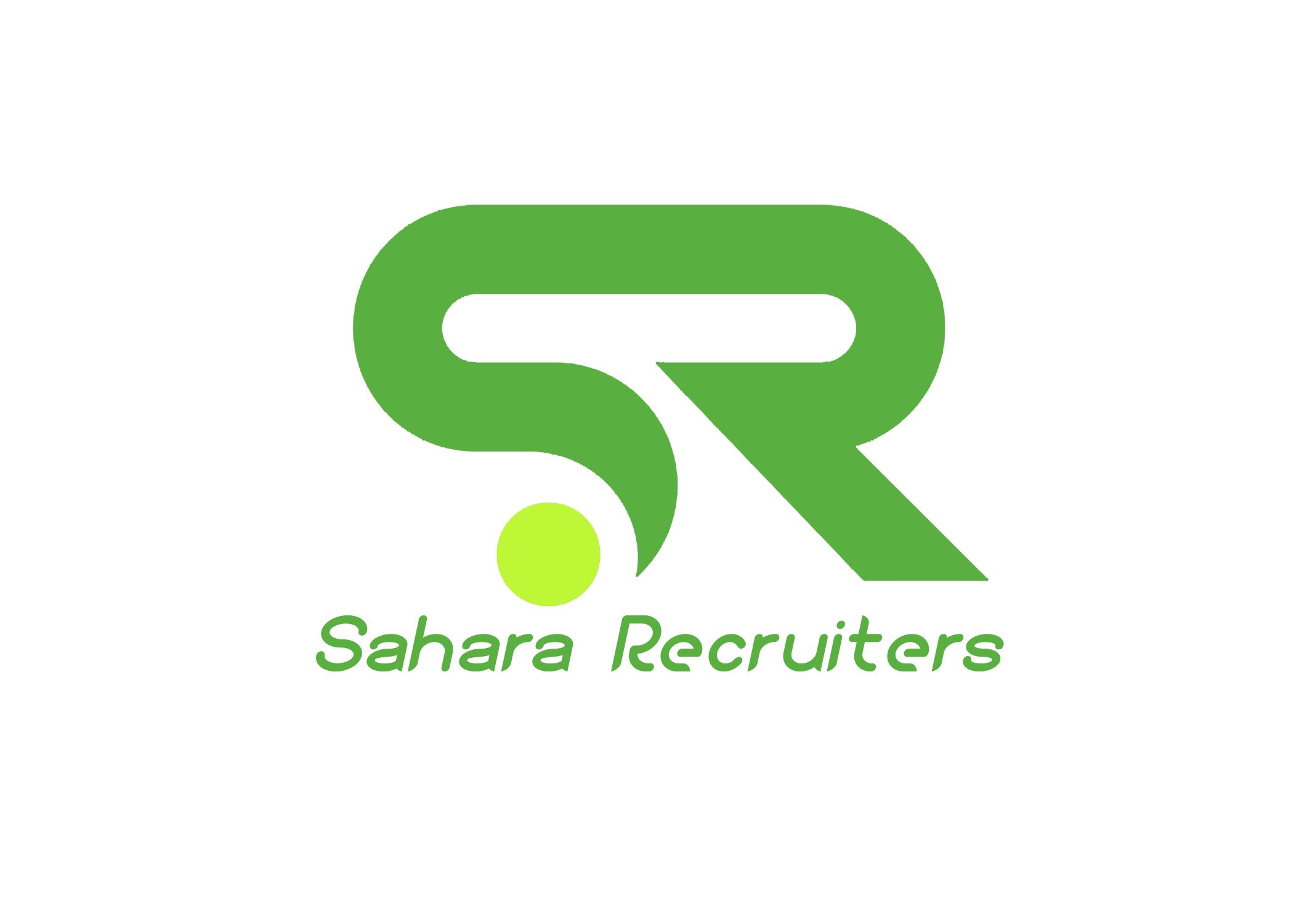 Sahara Recruiters Job Search and Recruitment