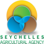 Seychelles Agricultural Agency